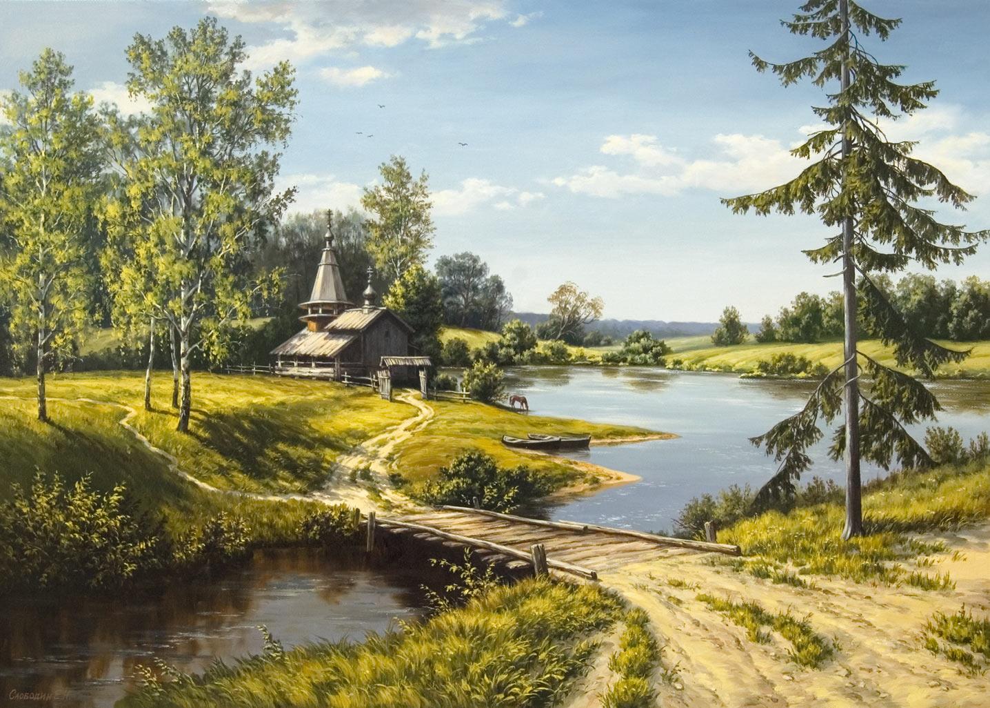 000,00 руб Купить картину Купить картину ...: www.gallery-tver.ru/paintings/landscape-50.html